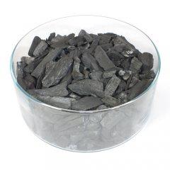 衣櫃/車廂用淨能木炭